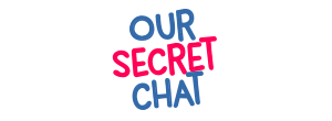 https://www.oursecretchat.com